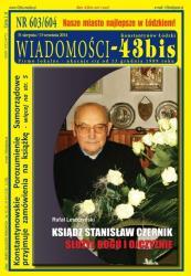 NR 603/604 WIADOMOŚCI - 43bis