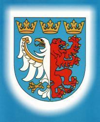 XXXIV sesja Rady Powiatu