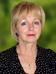 Beata Szymonowicz