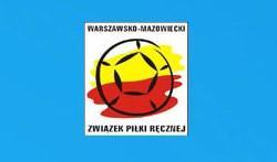 Reorganizacja grup II ligi