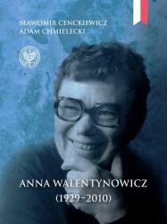 Sławomir Cenckiewicz w Łodzi
