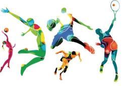 Rada Sportu niemal w komplecie