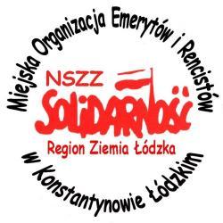 Na czele Solidarności do 2022 r.