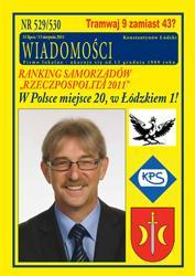 NR 529/530 WIADOMOŚCI - 43bis