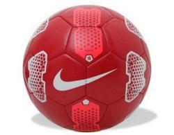 II Turniej Piłki Nożnej