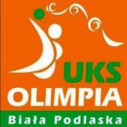 Szczypiorniści pokonali Olimpię