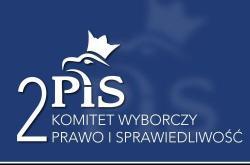 Tylko PiS!Konstantynowskie spotkanie z kandydatami do Sejmu