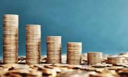 W budżecie najgorsze lata dla inwestycji