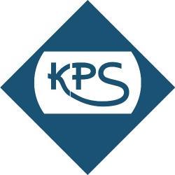 Konstantynowianie stracili zaufanie do KPS-u