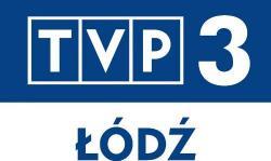 Pocz�tki TVP3 ��d�