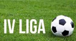 Piłkarki Włókniarza zakończyły IV ligę bez straty punktu