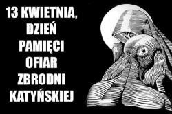 Sowieci zamordowali 22 tysiące obywateli Rzeczypospoltej