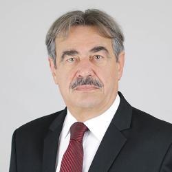 Marek Łopaciński