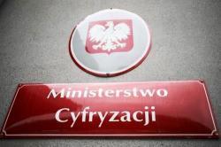 Rusza portal samorzad.gov.pl