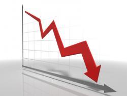 Najniższe miejsce Konstantynowa Łódzkiego w Rankingu wykorzystania środków europejskich
