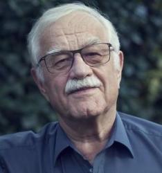 Jan Pietrzak ma 80 lat