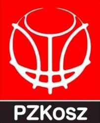 Konstantynów Łódzki: 0, Łódzkie: 0, Polska: 146