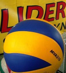 Młodziczki Lidera II awansowały do silniejszej grupy