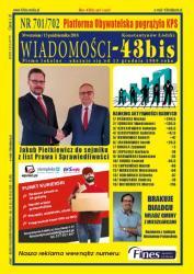 NR 701/702 WIADOMOŚCI - 43bis