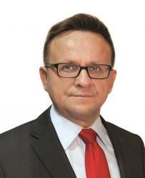 Interwencja poselska Marka Matuszewskiego w sprawie ponownego otwarcia targowisk