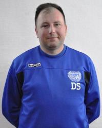 Dariusz Stelmasiak w Radzie Sportu