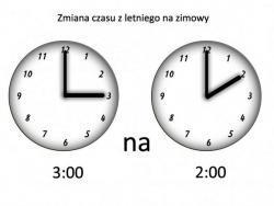 Pośpimy dłużej