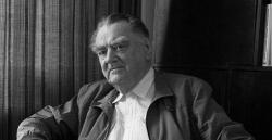 Zmarł Jan Olszewski