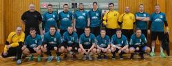 Włókniarz 14. w II lidze