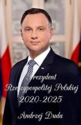 Wybory Prezydenta RP. Oficjalne wyniki II tury