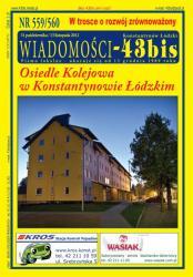NR 559/560 WIADOMOŚCI - 43bis