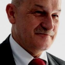 Były prezydent Łodzi Jerzy Kropiwnicki przeciw lokalizacji KDP w naszym mieście