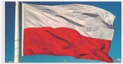 Poświęć 10 minut dla Polski