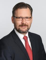 Jakub Pietkiewicz wygrywa w okręgu 3