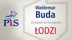 Waldemar Buda