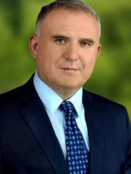 Dariusz Korczyński
