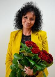 Lena Podsiadła dyrektorem MOK