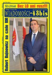 NR 639/640 WIADOMOŚCI - 43bis