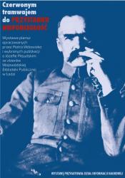 Plansze o Józefie Piłsudskim