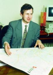 25. rocznica śmierci Grzegorza Palki