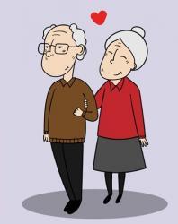 Społeczna Rada Seniorów