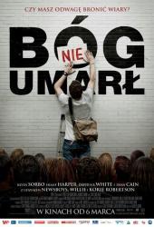 Film w sobotę
