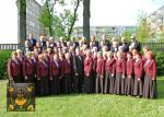 Konstantynowskie Stowarzyszenie Śpiewaczo-Muzyczne im. Fryderyka Chopina