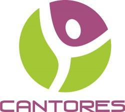 Świetne wieści dla Cantores