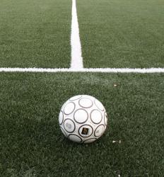 Piłkarze i piłkarki już po sezonie