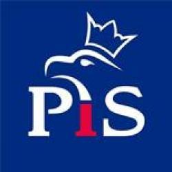 Wznowione dyżury w biurze parlamentarzystów PiS